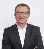 Alois Heissenberger